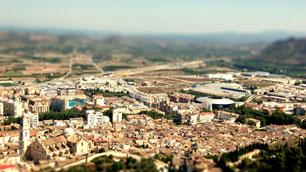 turismo en xativa valencia 03