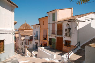 turismo en xativa valencia 04