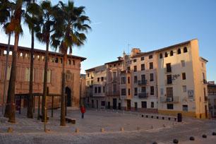 turismo en xativa valencia 05