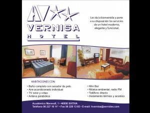 Hotel Vernisa PUBLI Ajunt._03