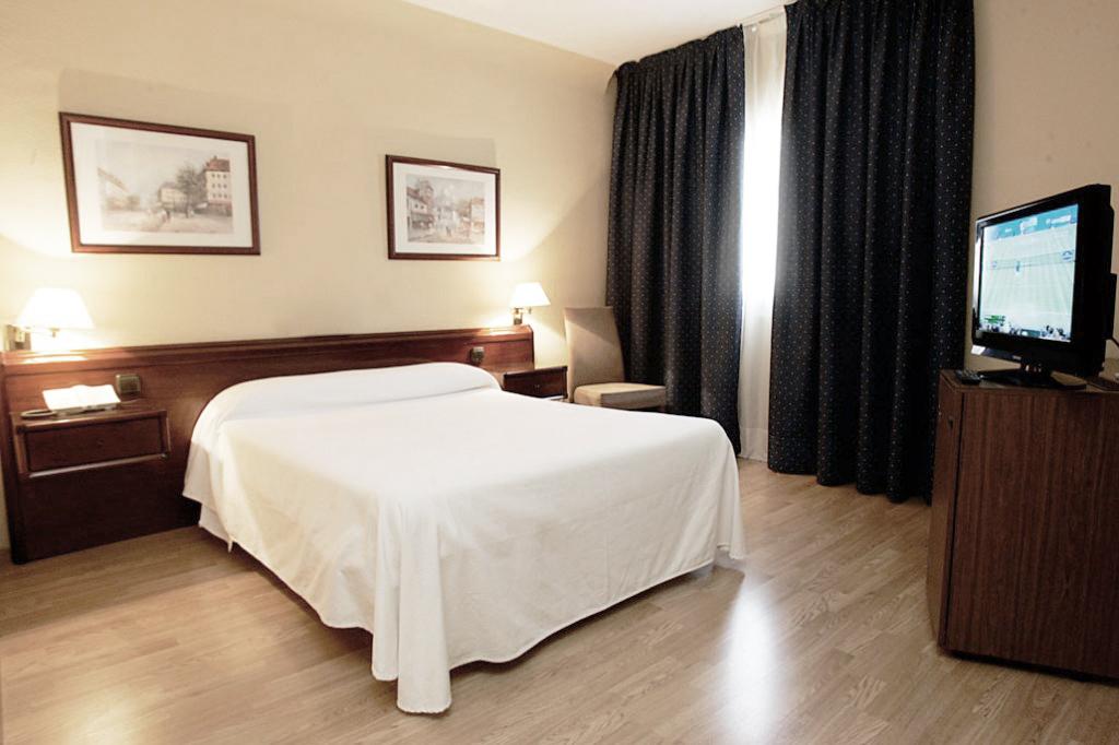 hotel-en-xativa-cerca-de-valencia-08-1024x682